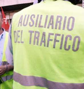Cassazione: sentenza sugli ausiliari del traffico